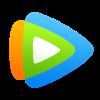 腾讯视频-醉玲珑、极限挑战7月热播 for Mac