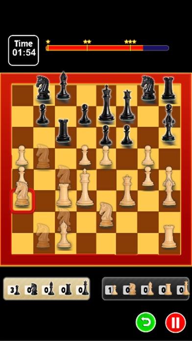 http://is5.mzstatic.com/image/thumb/Purple118/v4/bc/80/0c/bc800c24-de3d-7add-4201-d58e6a564357/source/392x696bb.jpg