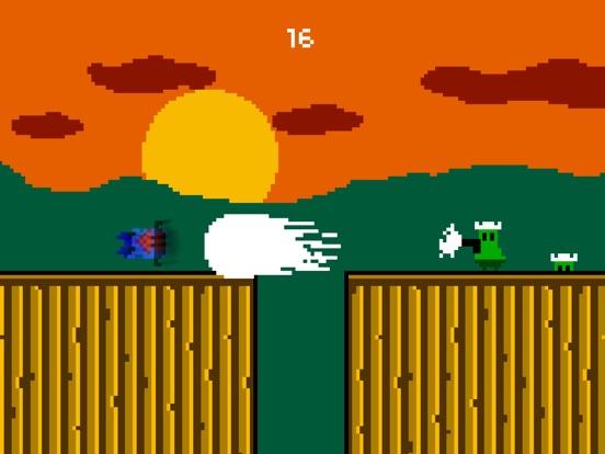 Screenshot 4 Train Bandit