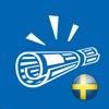 Svenska Nyheter SVT