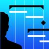 Project Planner - Gantt app