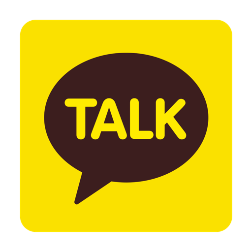 KakaoTalk For Mac