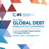 IFC GDM 2017