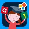 Montessori Preschool : Teacher's Edition