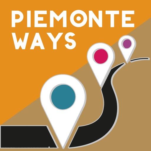 PiemonteWays