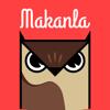 Makanla : Make Eat Easy