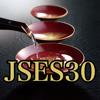 第30回日本内視鏡外科学会総会