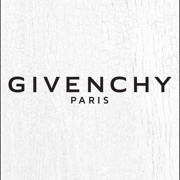 Givenchy Femme