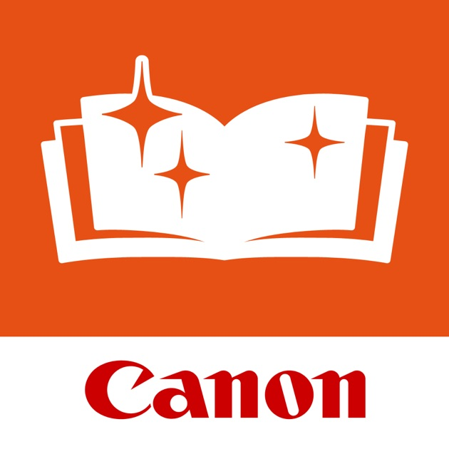 how to download canon quick menu for mac