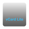vCard Lite