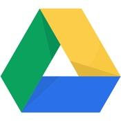 Google Drive – archiviazione