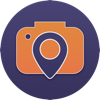 Photo GPS Exif Editor