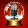 聖誕節廣播