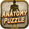 Anatomy Crossword Game Pro