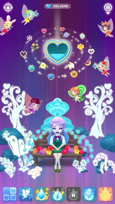 http://is5.mzstatic.com/image/thumb/Purple118/v4/bf/9e/6a/bf9e6a6e-f39a-26d5-5633-42118d09bec2/source/392x696bb.jpg