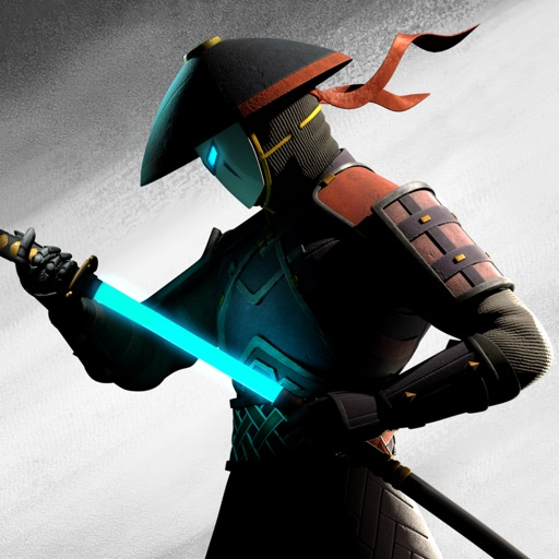 Shadow Fight 3 app for ipad