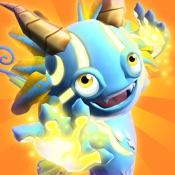 Pooka: Magic and Mischief
