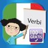 Verbi Italiani LITE