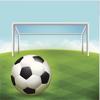Penalty Kick Training