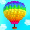 ColorZ - 3D Pixel Art