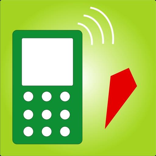 Phone Place iOS App