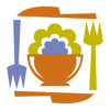 Recipe Gallery - Toycar Tools