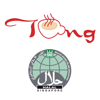 Tang Tea House