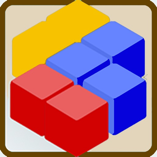1010 Block Puzzle Shape Hex
