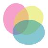 Jobify: A hobby for money
