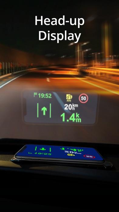 download Sygic Navegador GPS y Mapas apps 3