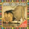 Animal Calls of Africa