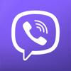 Viber Messenger – Text & Call