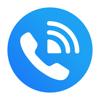 有聊电话 - 最省钱的网络电话和国际电话