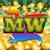 MedalWorld【メダルゲーム】