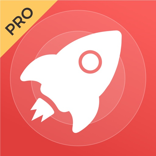 Magic Launcher Pro