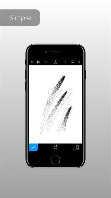 392x696bb 2017年10月13日iPhone/iPadアプリセール サウンド・リズムアクションゲーム「ポッピンQ Dance」が値下げ!