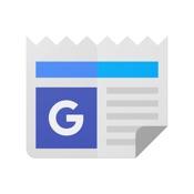 Google Notizie e Meteo