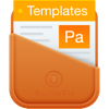 TH Templates for Pages Docs