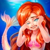 Mermaid Princess Love Story 2