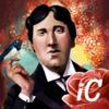 iWilde Collection: Cuentos Inmersivos Oscar Wilde