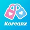 KoreanX: #1 Korean Dating App