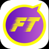 Fasttrack Taxi App