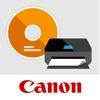 Disc Label Print