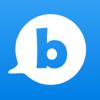 busuu - Learn Languages