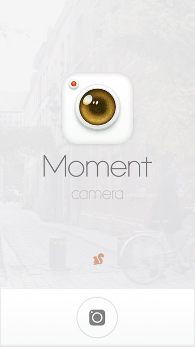 Screenshot #5 for Moment Camera
