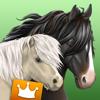 HorseWorld 3D - Premium