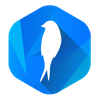 Canary Mail - Secure Email App - Mailr Tech LLP
