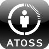 ATOSS Time Control Mobile WFM