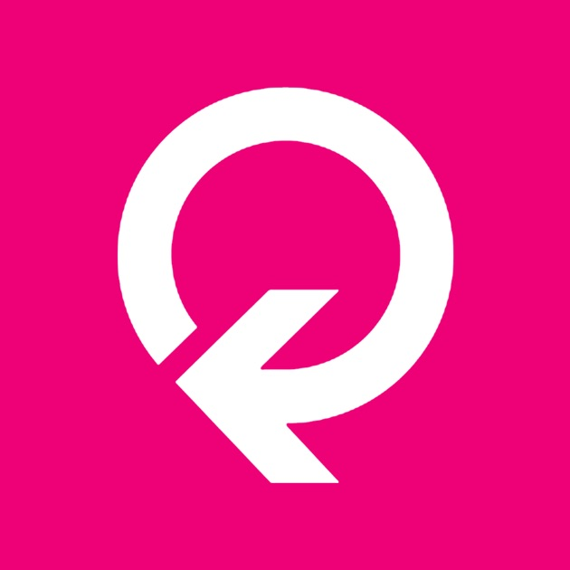 Image result for sQuidapp logo