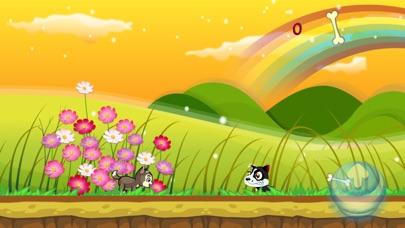 Husky Land screenshot 3